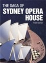The Saga of Sydney Opera House
