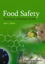 Food Safety - The Science of Keeping Food Safe