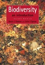 Biodiversity - An Introduction