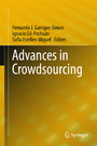 Advances in Crowdsourcing