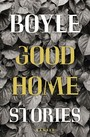 Good Home - Stories