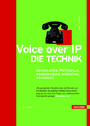 Voice over IP - Die Technik