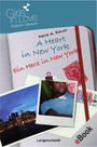A New York Love - Eine Liebe in New York - A New York Love