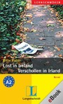 Lost in Ireland - Verschollen in Irland