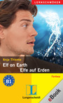 Elf on Earth - Elfe auf Erden