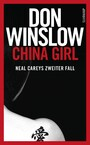 China Girl - Neal Careys zweiter Fall