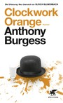 Clockwork Orange - Roman