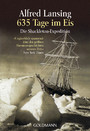 635 Tage im Eis - Die Shackleton-Expedition -