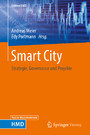 Smart City - Strategie, Governance und Projekte