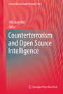 Counterterrorism and Open Source Intelligence