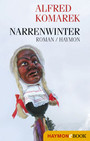 Narrenwinter - Roman