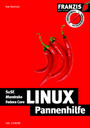 Linux-Pannenhilfe. SuSE, Mandrake, Redhat Fedora Core