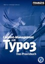 Content-Management mit Typo3