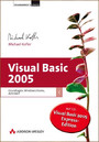 Visual Basic 2005 - Grundlagen, Windows.Forms, ADO.NET