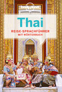 Lonely Planet Sprachführer Thai