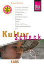 Reise Know-How KulturSchock Laos
