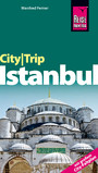 Reise Know-How CityTrip Istanbul