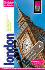 Reise Know-How CityGuide London