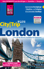 Reise Know-How CityTrip PLUS London