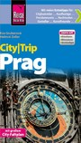 Reise Know-How CityTrip Prag