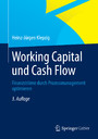 Working Capital und Cash Flow - Finanzströme durch Prozessmanagement optimieren