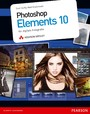 Photoshop Elements 10 - für digitale Fotografie