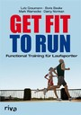 Get Fit to Run - Functional Training für Laufsportler