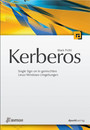 Kerberos - Single Sign-on in gemischten Linux/Windows-Umgebungen