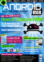Android User 03/2014 - Root & Custom-ROM