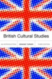 British Cultural Studies - An Introduction