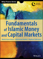 Fundamentals of Islamic Money and Capital Markets