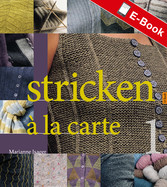 Stricken à la carte